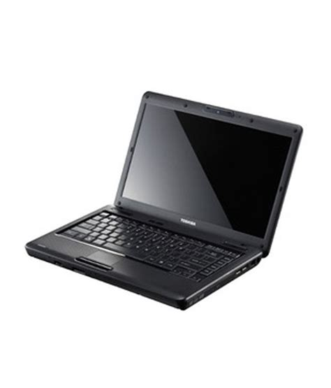 toshiba satellite l series laptop l740 p4210 pentium b940 3gb 640gb win7 with free toshiba