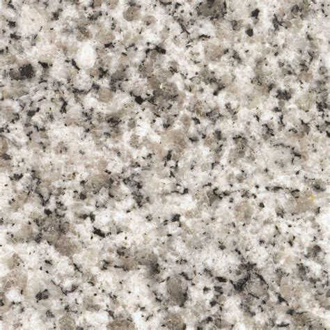 pegasus 4 in x 4 in napoli granite sle 99603 the