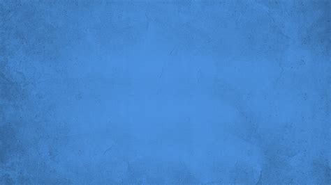 wallpaper blue food image for light blue grungy paper background hd wallpaper
