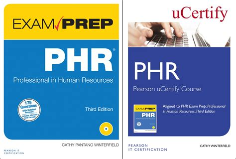 phr study guide 2018 phr certification preparation and practice test questions for the professional in human resources books sle phr test questions bloomersplantnursery