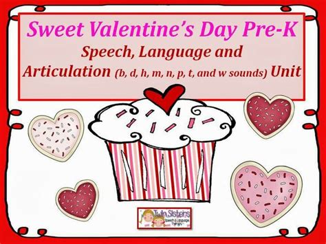 s day speech activities 17 best images about articulation phonology on