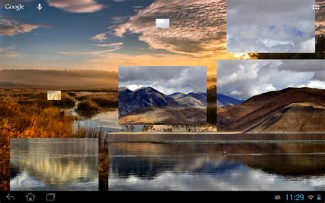 gallery free live wallpaper android apps on google play gallery free live wallpaper android apps on google play