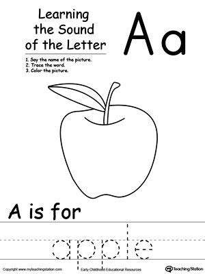 9 Letter Words Starting With Bea 101 Best Images About Phonics Worksheets On