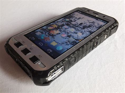 panasonic rugged phone we give panasonic s new 5 inch toughpad phablets a kicking the register