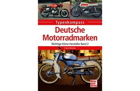 Deutsch Motorrad Verkaufen by Motorrad News Deutsche Motorradmarken 1000ps At
