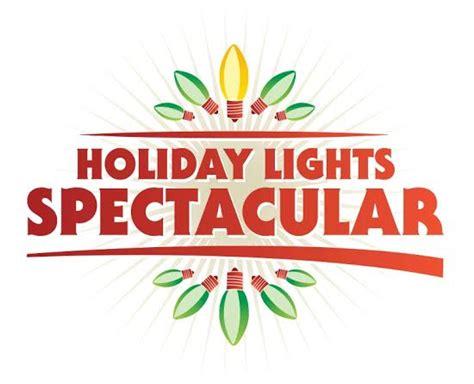 holiday lights spectacular at jones beach pnc arts
