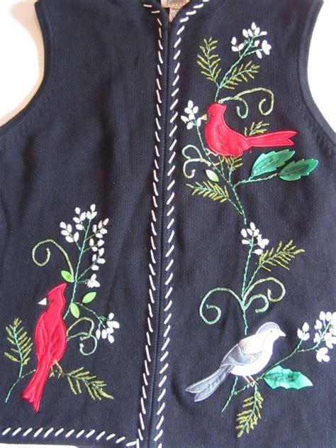 Sweater Cardinal 13 best cardinal sweater images on cardinals