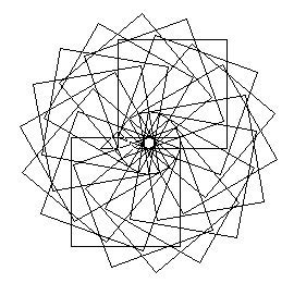 figuras geometricas utilizadas en el dibujo tecnico artes plasticas dibujo t 233 cnico