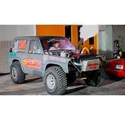Subzero Dubai Garage Crazy Turbo Cars  YouTube