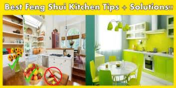 feng shui kitchen colors feng shui kitchen colors 28 images 14 do s and dont s