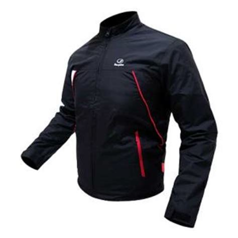 Jaket X Menwolprimmanusia Srigala Anti Air jaket motor respiro jaket anti angin 100 anti air holidays oo