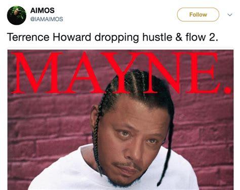 Best Meme - terrence howard mayne memes top 10 funniest empire bbk
