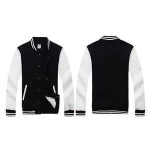 baseball jacket template my jacket