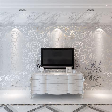 waterproof wallpaper for walls wall papers home decor waterproof pvc 3d wallpaper living