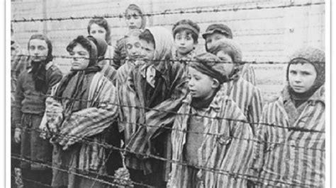 adolf hitler biography holocaust adolf hitler killed 100 000 jews new study reveals