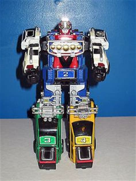 Megazord Turbo Daizyujin Turbo Base Power Ranger 1000 images about power rangers on vr troopers power rangers megaforce and power