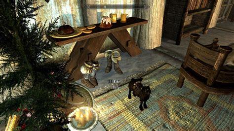 skyrim home decor decorate my house in skyrim house decor