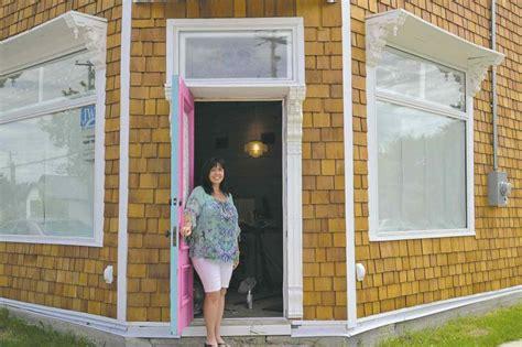 home design stores winnipeg old building new tricks winnipeg free press homes