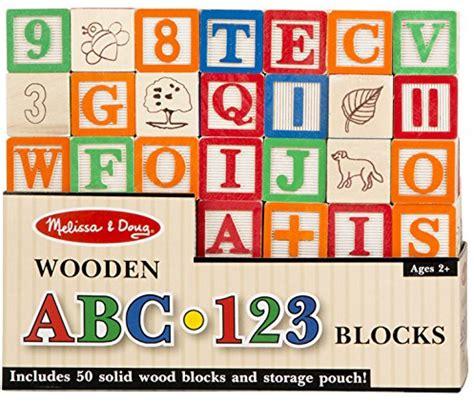 Doug Abc123 Wooden Blocks and doug abc123 wood blocks wallpaper