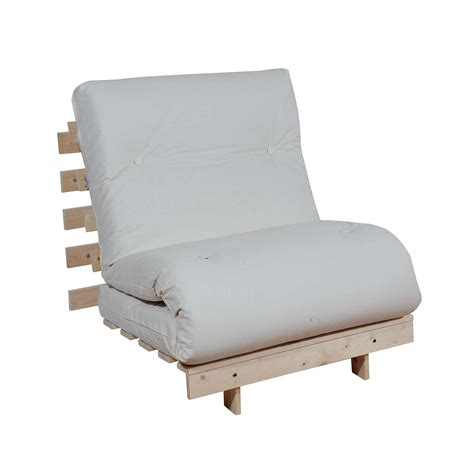 futon single mattress single futon sofa bed with mattress single futon sofa bed