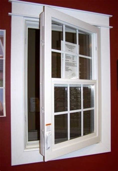 swing window egress in swing window wyoming mi wmgb home improvement