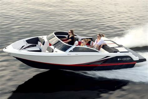 wakeboard boats for sale in nebraska four winns h190 rs boats for sale in nebraska