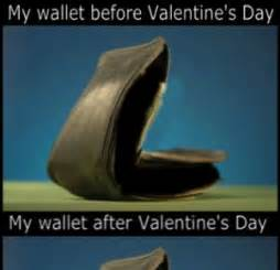 day after valentines day animator by serkan meme center