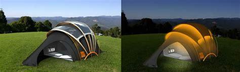 tenda solare connessione cellulare hairstylegalleries
