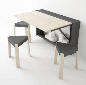 tavoli da parete tavolo da parete tavolo legno grezzo epierre