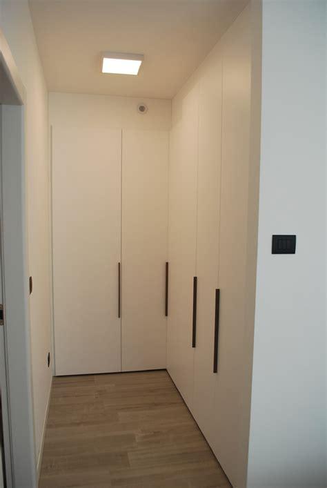 appartamenti arese appartamento ad arese