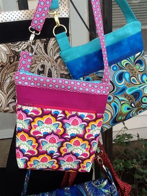 unique handmade crossbody bags    barbados
