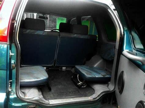 Coil Daihatsu Taruna Efi Ori Daihatsu daihatsu taruna cx injeksi efi 2000 kinclong original mobilbekas