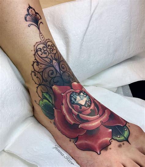uk tattoo 30 tattoos by kerr from uk thetatt