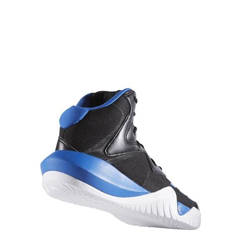 adidas team 2017 basketball shoes bb8253 niebiesko czarne basketball shoes sklep