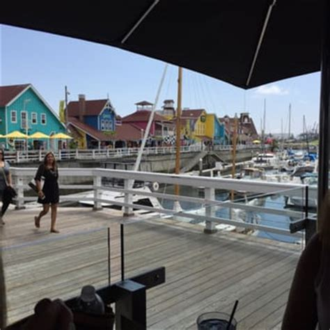 yard house long beach ca yard house 1523 photos 1622 reviews bars 401 shoreline village dr long beach