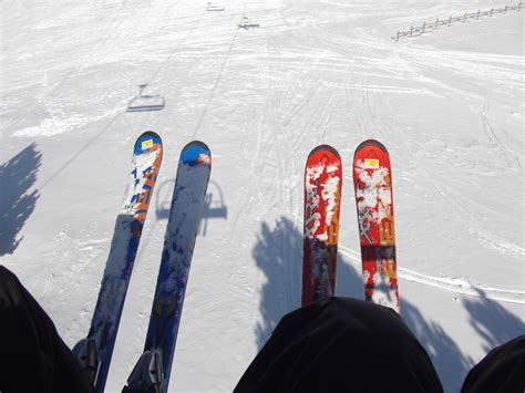 valentines ski packages valentines day on the slopes of aspen