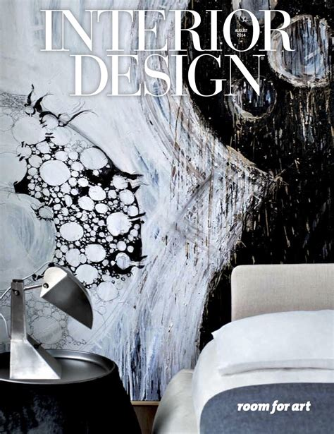 design magazines nyc buoyant airon glow in interior design magazine buoyant nyc