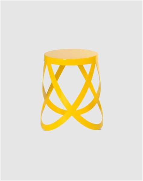 23 best ribbon by nendo images on benches