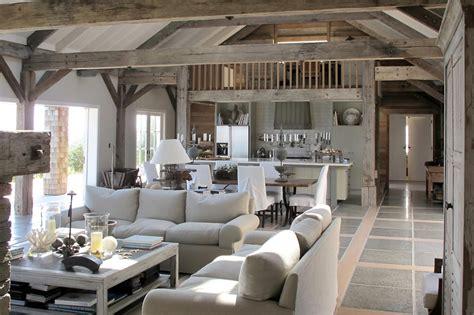 badkamer accessoires gent barn house sumich chaplin architects