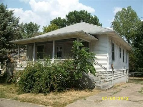 504 n 8th st mount vernon illinois 62864 detailed