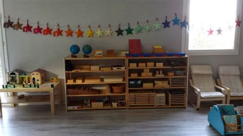 Decoration Of Montessori Classes by 232 Best Images About Montessori Classroom Decor Ideas