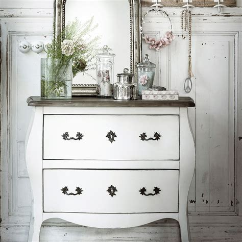 Commode Style Gustavien by Style Gustavien