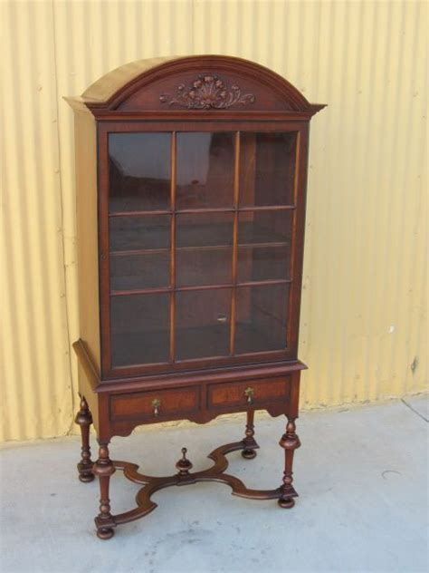 antique store cabinets for sale antique cabinet for sale antique furniture