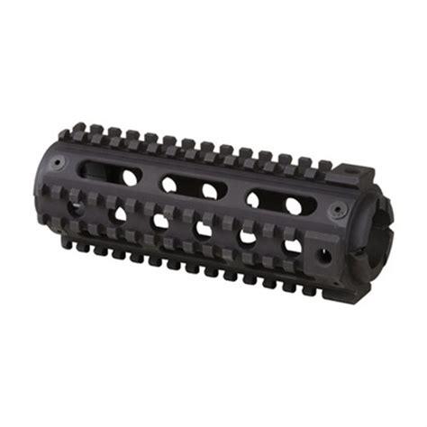 ar 15 carbine handguard | brownells