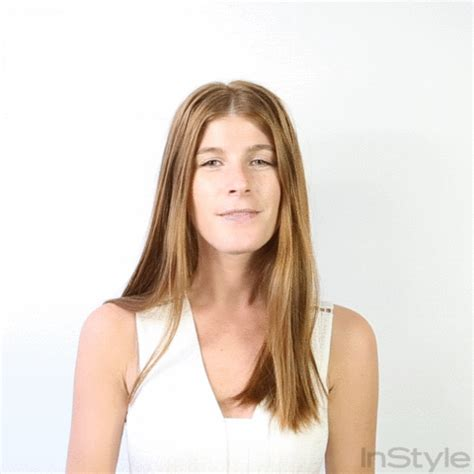 7 Steps To Fabulous Winter Hair by Fabulous Hair Made Simple The Voluminous Instyle