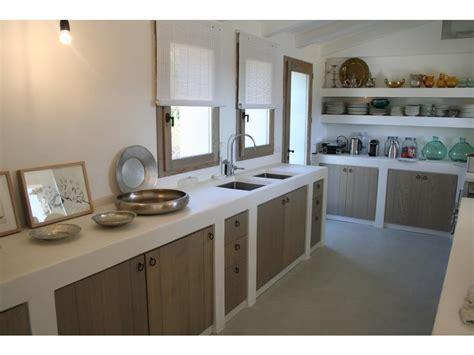 cucine in muratura moderne prezzi cucine in muratura moderne prezzi free cucine in muratura