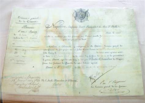 Josephine Divorce Letter beez neez josephine