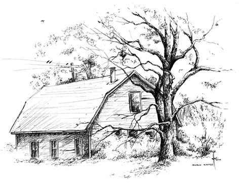The Art Of Sketching Some Interesting Details About It Bored Art Painting Sketches For