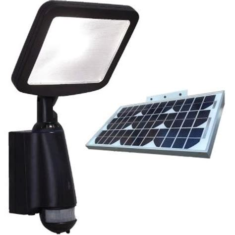 solar powered led parking lot lights eleding 180 degree solar powered cree led outdoor indoor