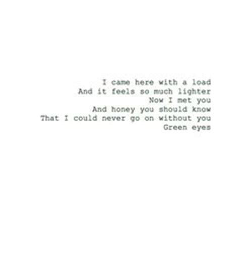 coldplay green eyes 1000 images about music life on pinterest coldplay